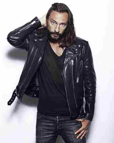 Bob Sinclar, procedure di sicurezza per il dj set più atteso dell'estate