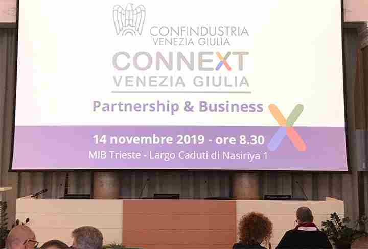 Partnership e Business tra aziende