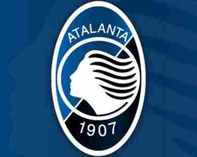 Al Campagnuzza l'Atalanta Football Camp