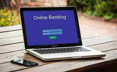 Differenza internet e mobile banking: 5 cose da sapere